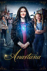 Anastasia [HD] (2020)
