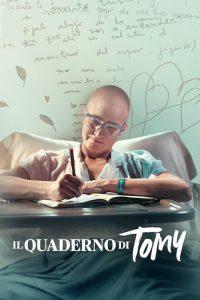 Il quaderno di Tomy [HD] (2020)