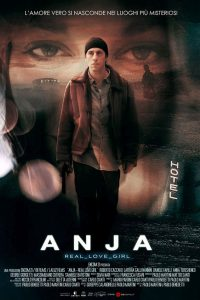 Anja – Real Love Girl [HD] (2020)