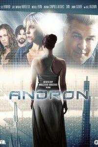 Andròn – The Black Labyrinth [HD] (2015)