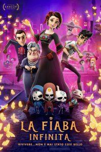 La fiaba infinita [HD] (2019)