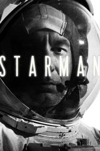 Starman [HD] (2020)