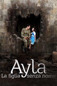 Ayla – La figlia senza nome (2017)