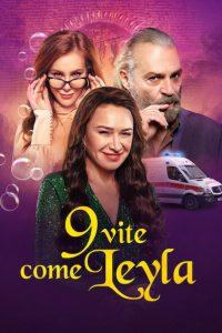 9 vite come Leyla [Sub-ITA] (2020)