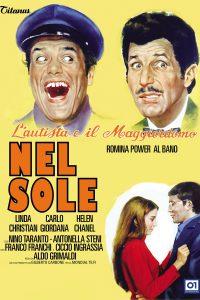 Nel sole [HD] (1967)