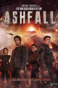 Ashfall [HD] (2019)