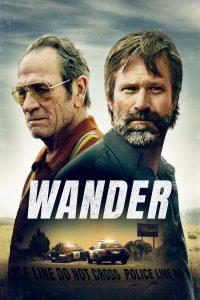 Wander [Sub-ITA] (2020)