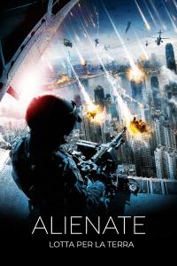 Alienate – Lotta per la Terra [HD/3D] (2016)