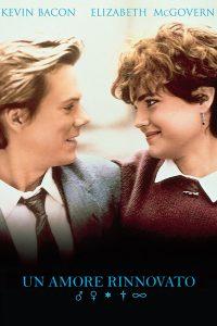 Un amore rinnovato (1988)