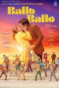 Ballo ballo [HD] (2020)