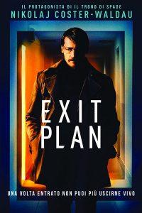 Exit Plan [HD] (2019)
