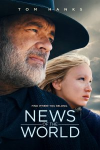 News of the World [Sub-ITA] (2020)