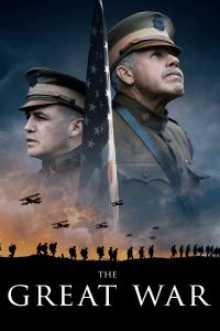 The Great War [HD] (2019)