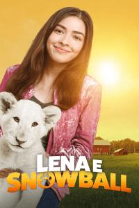 Lena e Snowball (2021)
