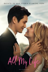 All My Life [HD] (2020)