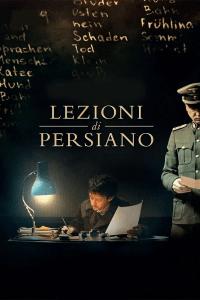 Lezioni di persiano [HD] (2020)