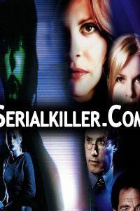 SerialKiller.com (2002)