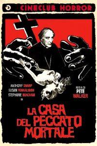 La casa del peccato mortale [HD] (1976)