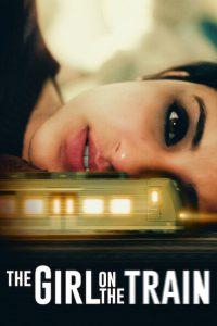 The Girl on the Train [Sub-ITA] (2021)