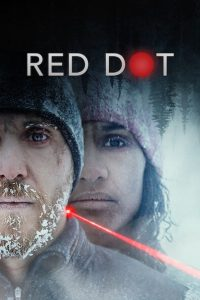 Red Dot [HD] (2021)