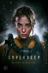 Superdeep [Sub-ITA] (2020)