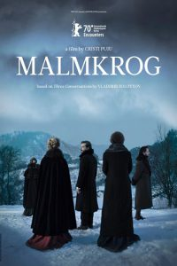 Malmkrog [Sub-ITA] (2020)