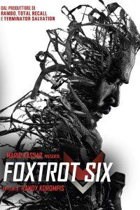Foxtrot Six [HD] (2019)