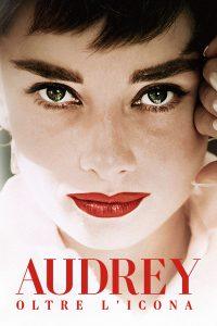 Audrey  – Oltre l'icona [Sub-ITA] (2020)