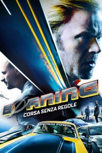 Børning: Corsa senza regole [HD] (2014)