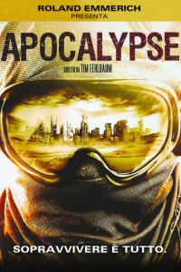 Apocalypse [HD] (2011)