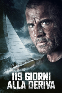 119 giorni alla deriva [HD] (2015)