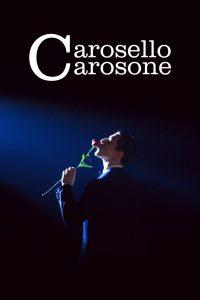 Carosello Carosone (2021)