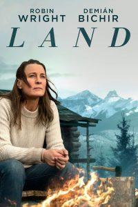 Land [HD] (2021)