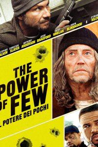 The Power of Few – Il potere dei pochi [HD] (2013)