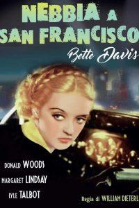 Nebbia a San Francisco [B/N] [HD] (1934)