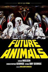 Future Animals (1976)