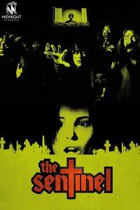 The Sentinel [HD] (1977)