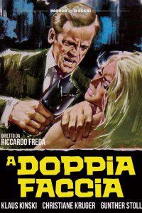 A doppia faccia [HD] (1969)