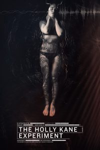 The Holly Kane Experiment [HD] (2017)