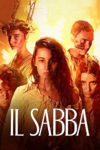 Il Sabba [HD] (2020)