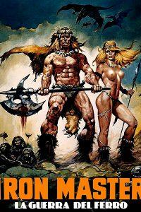 La Guerra del ferro – Ironmaster [HD] (1983)