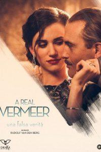 A Real Vermeer – Una falsa verità [HD] (2016)