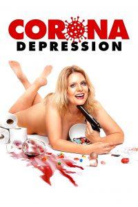 Corona Depression [HD] (2020)