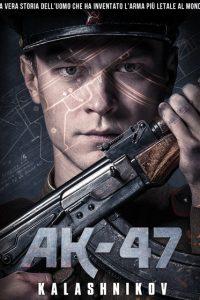 AK-47: Kalashnikov [HD] (2020)