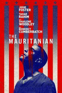The Mauritanian [HD] (2021)