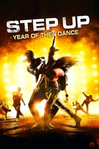 Step Up: Year of the Dance [HD] (2019)