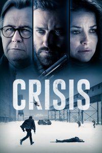 Crisis [Sub-ITA] (2021)