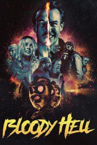 Bloody Hell [Sub-ITA] (2021)