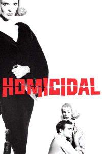 Homicidal [HD] (1961)