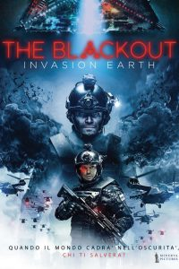 The Blackout – Invasion Earth [HD] (2019)